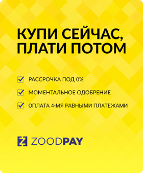 Zoodpay